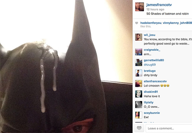 james-franco-jizz-batman.jpg