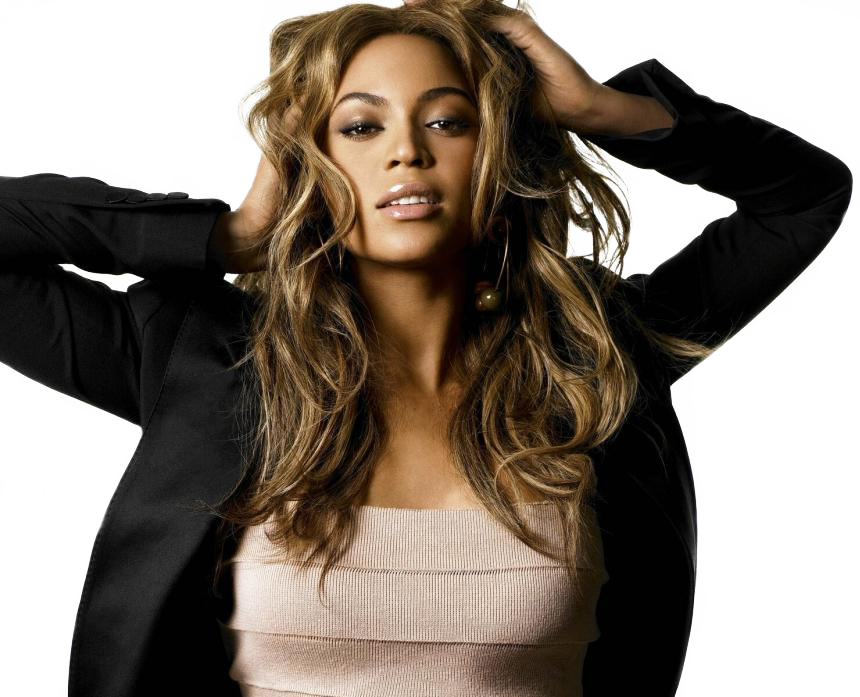 beyonce_png_by_vs_angel-d6bsl0v.png