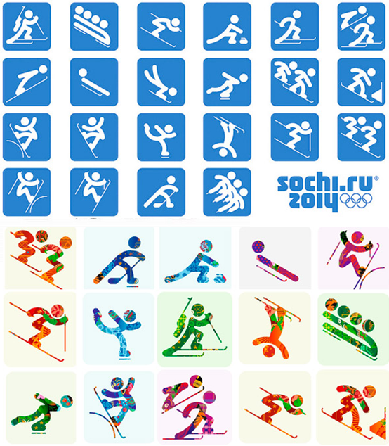 sochi-olympics-pictograms.png