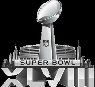 super_bowl_xlviii_logo.png