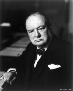Winston_Churchill_cph.3b12010