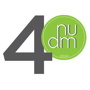 dm-logo1.jpg