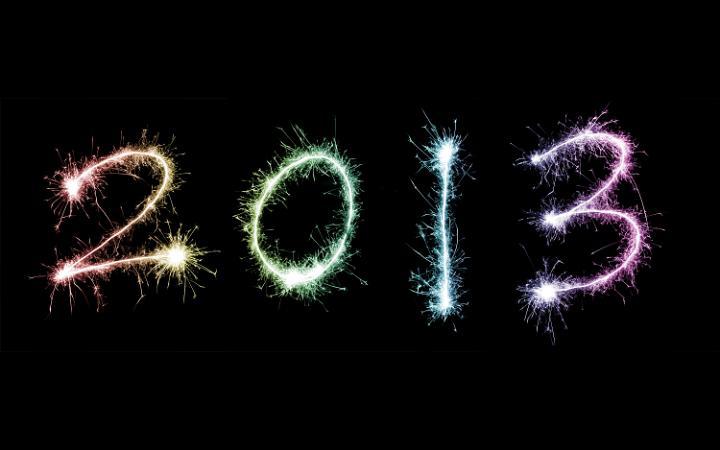 2012_sparklers.jpg
