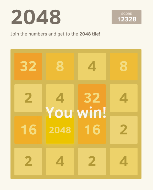 2048-game-20140311481611.png