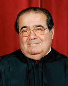 220px-Antonin_Scalia_SCOTUS_photo_portrait.jpg