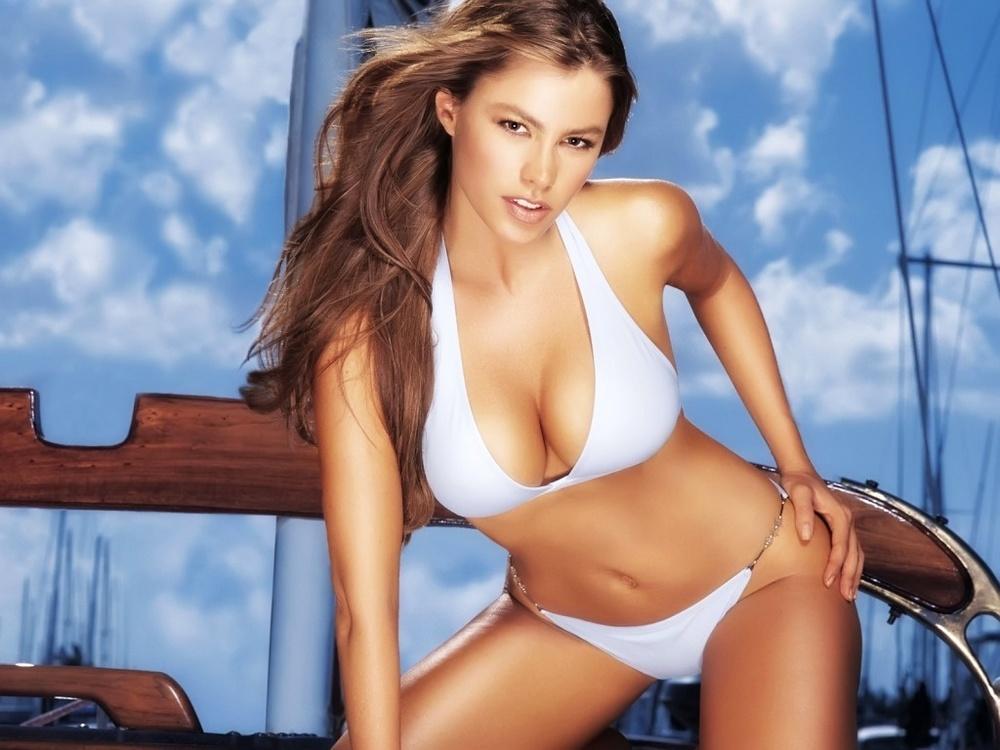 96553-bikinigirls2528162529.jpg