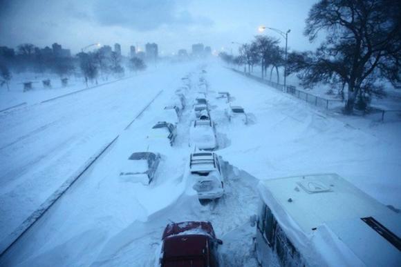 chicago-snowpocalypse.jpg