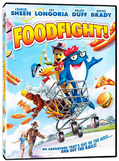 foodfight-poster.jpg