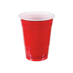solo_cup.jpg