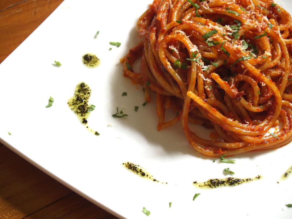 spaghetti_all_arrabbiata.jpg