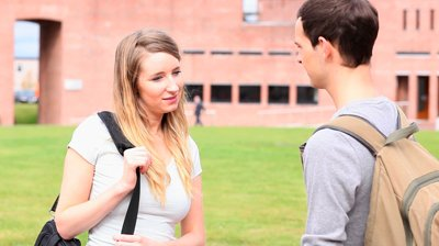stock-footage-good-looking-students-talking-outside-a-college.jpg