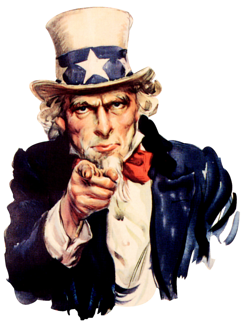 uncle_sam_pointing_finger.png