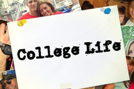 College-Life2-453x300.jpg