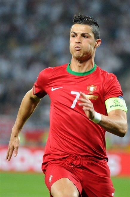 Cristiano_Ronaldo_20120609_(1)