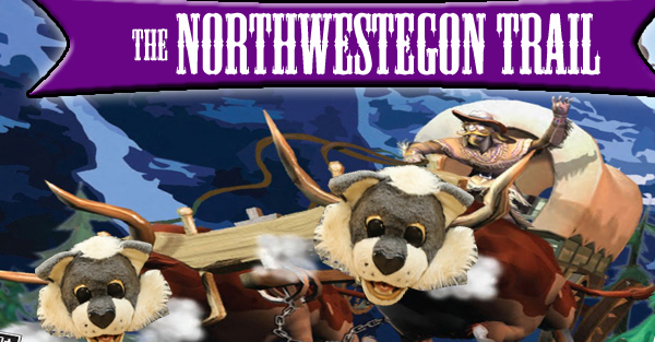Northwestegon-Trail-cover-image.jpg