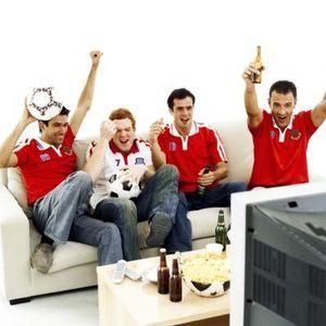 assistindo-jogo