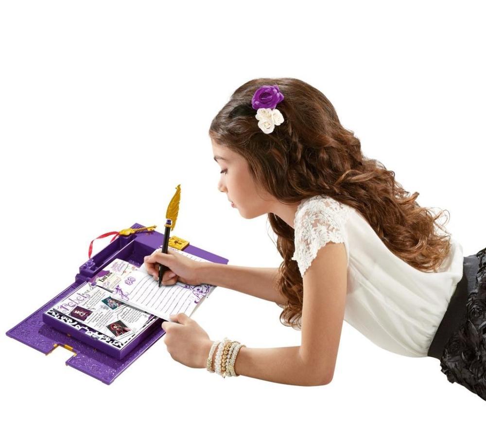 middle-school-girl-journal.jpg