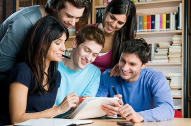 students-group-writing-studying.jpg