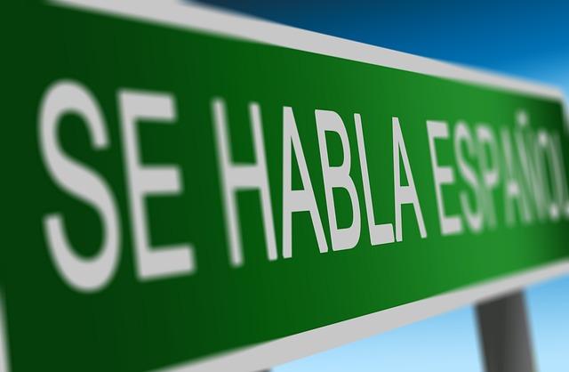 spanish-375830_640.jpg