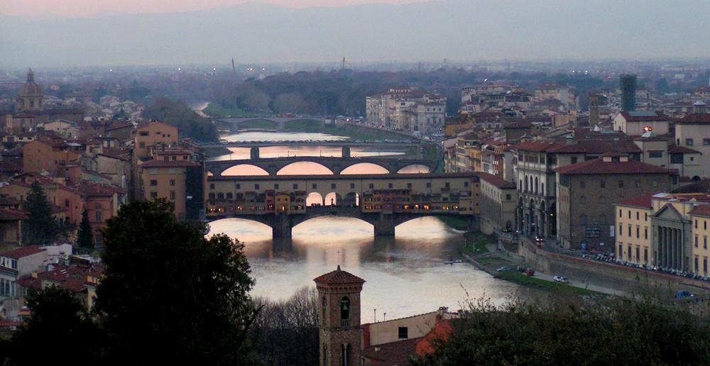 Florence_bridges.jpg