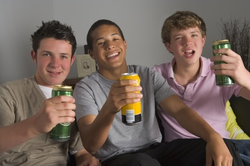 kids-drinking-beer.jpg