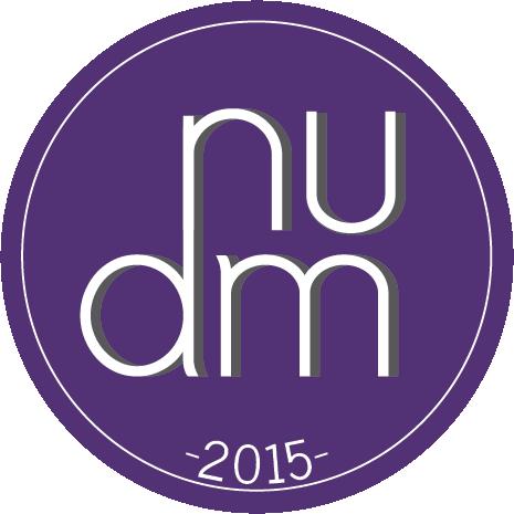 NUDM2015