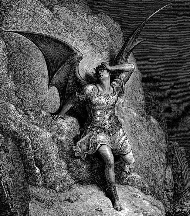SatanPL