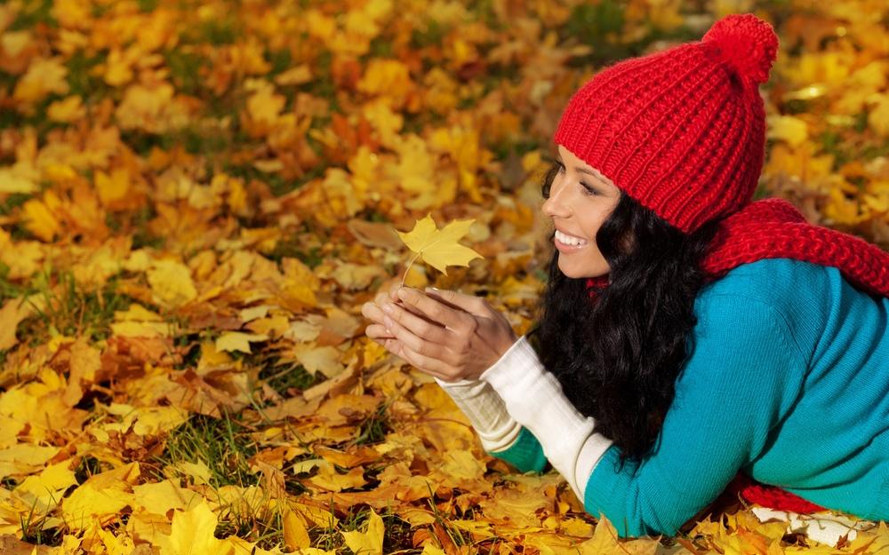 autumn-beauty-237088.jpg