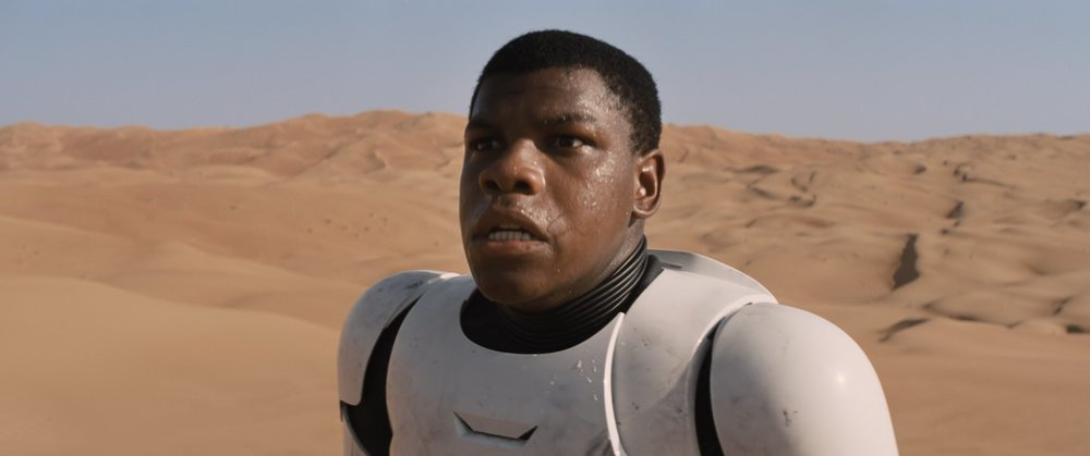 john-boyega-star-wars-episode-7.jpg