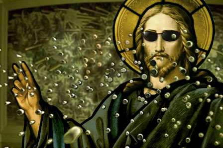 jesus-matrix.jpg