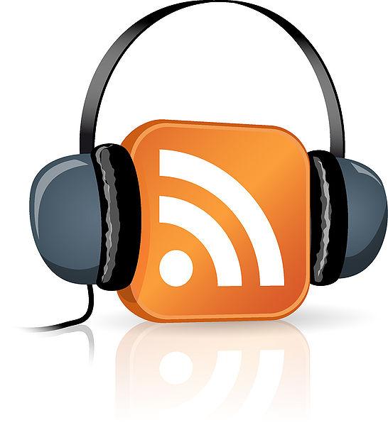 546px-Podcastlogo