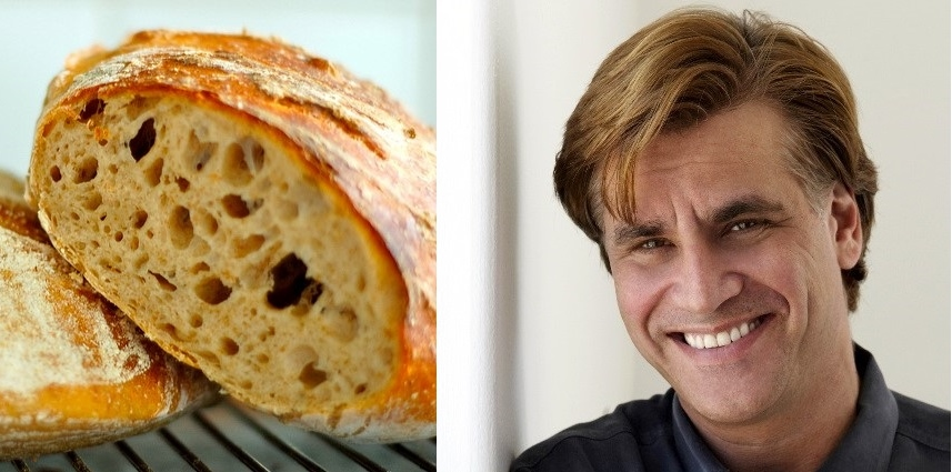 breadsorkin.jpg