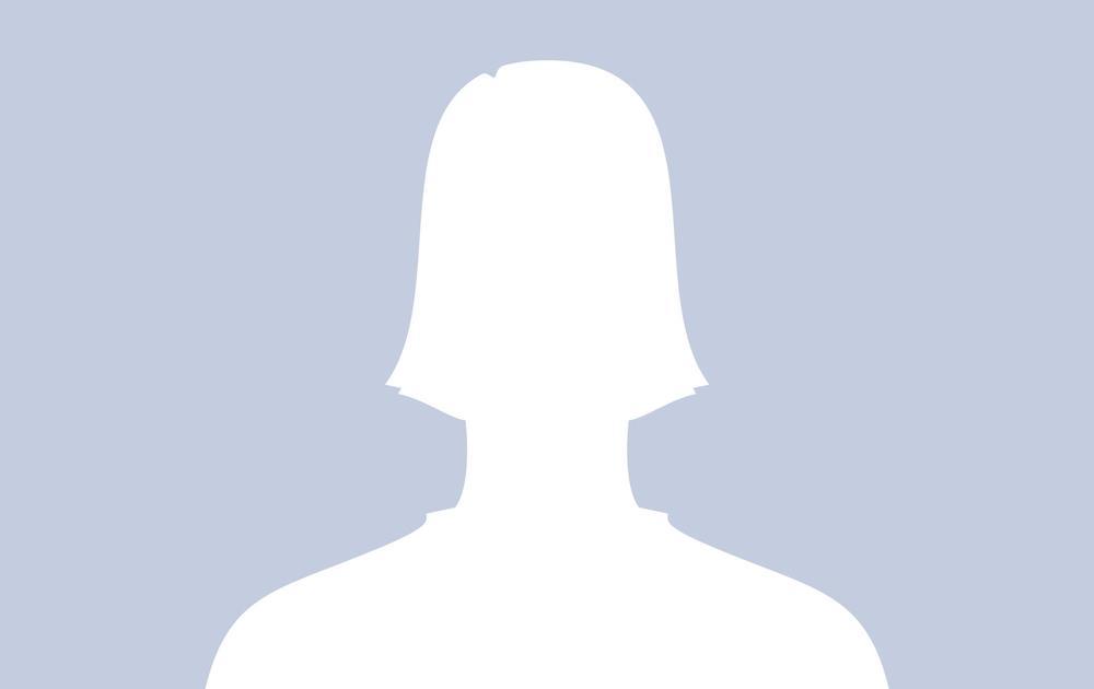 profilepicdefault.jpg