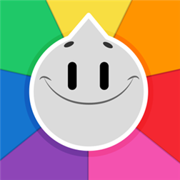 Trivia_Crack_logo