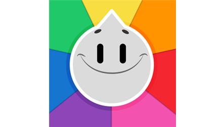 Trivia_Crack_logo2.png