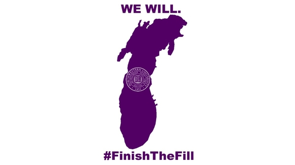 finishthefill