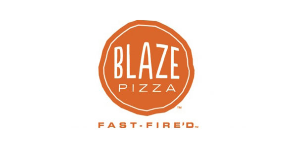 Behind these crazy deals is a dark secret, but like honestly it's still worth it. (via blazepizza.com)