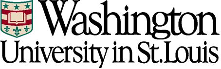 Washington_University_in_St._Louis_logo