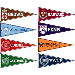 via www.collegeflagsandbanners.com