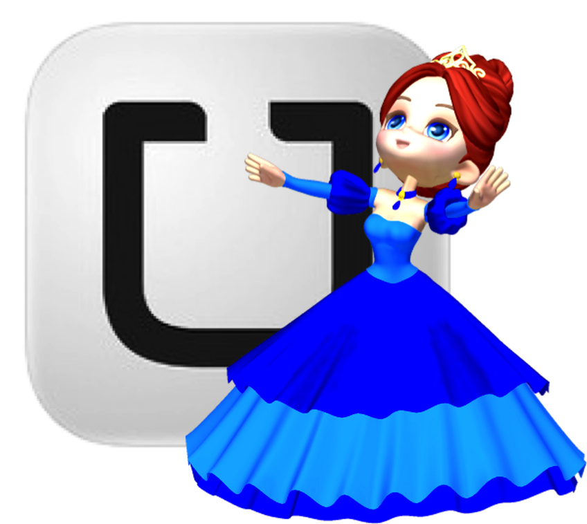 princess-uber.png