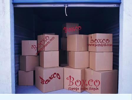 boxco shop