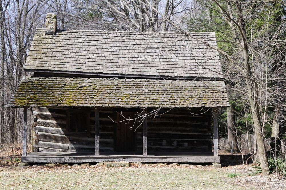 old-cabin.jpg