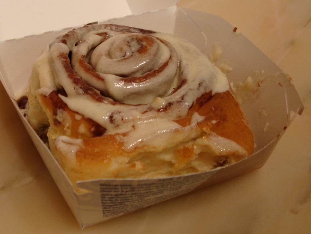 Cinnamon_roll-Cinnabon.jpg