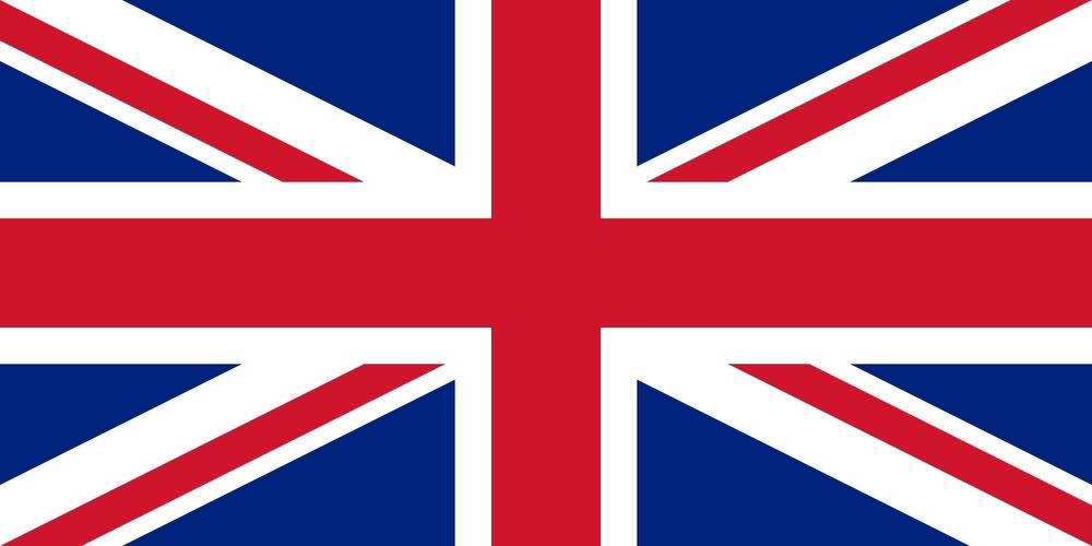 Union_Jack.jpg
