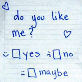 like-me-note-275x275.jpg