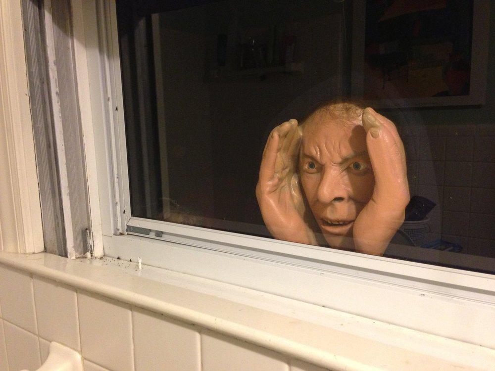 Peeping-Tom-Prop.jpg