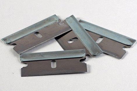 razor-blades.jpg