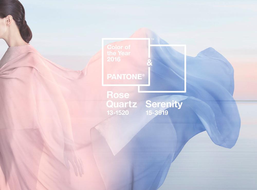 rs_1024x759-151203061444-1024.Pantone-Color-Of-The-Year-2016-Rose-Quartz-Serenity-JR-120315_copy.jpg