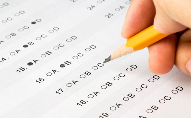 SAT-ACT-TEST-PREP