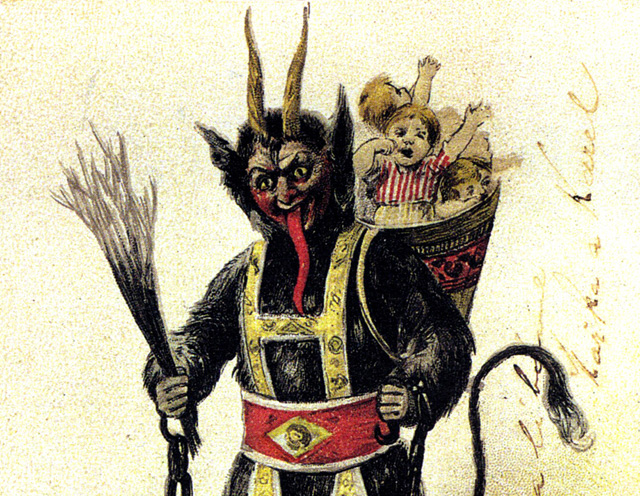 krampus-christmas-4.jpg